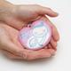 妊娠何週で心拍確認できる?確認後の流産の可能性と確率は?