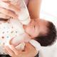 母乳と粉ミルクに違いはあるの?栄養、免疫、消化、腹持ちは?