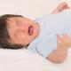赤ちゃんの腸重積 早期発見が鍵!便、泣き方からわかる見分け方