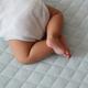 【医師監修】赤ちゃんのカンジダとは|原因や症状、おむつかぶれとの違い