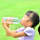子どもの熱中症|発熱や頭痛・嘔吐の症状...原因・対策・予防法も