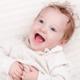 もうすぐ2歳の子供、歯が生えるのが遅い|専門家の見解