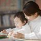 絵本の読み聞かせ効果とは?赤ちゃんから小学生までおすすめ22選