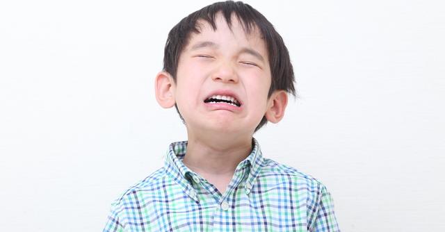 うつる 子供 帯状 疱疹 確率 に