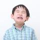 子どもの帯状疱疹|水疱瘡の後でかかる?かゆみや痛み・治療法は