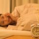 妊娠中の不眠|いつからいつまで?原因、解消法を解説