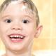 子供が水いぼに感染。家族が注意することは?|専門家の見解