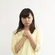 妊娠中の動悸や息切れのつらい症状。原因は?対策や予防法も解説