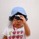 おもちゃのカメラ10選|ディズニーや新幹線、手作りも!