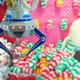おもちゃのクレーンゲーム10選|アンパンマンやディズニーも!