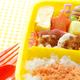 お弁当のおかずに餃子|匂いなし!にんにく抜きやアレンジレシピ