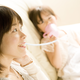 胎内記憶はいつまで覚えてる?上手な聞き方や読者の体験談を紹介