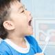 乳歯が虫歯になると永久歯に影響する?|専門家の見解