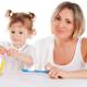 歯に塗布するフッ素は本当に安全!?|専門家の見解