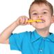4歳の息子に虫歯予防のシーラントは必要?効果は?