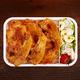 お弁当の豚肉おかず|冷凍は?ピーマンや玉ねぎ簡単レシピ