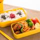 お弁当に麺を持って行くコツは?のびない方法&簡単おいしい麺レシピ16選