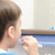 乳歯の生え替わり期。歯磨きをさせてくれない|専門家の見解