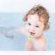 フッ素塗布で虫歯予防。子どもの身体に悪影響は?|専門家の見解