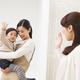 【保活体験談】見学も役所通いも妊娠中から?!~パートタイムのママ編~
