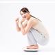 【産後ダイエット体験談】運動で減量に成功!おすすめの方法は?