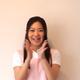 赤ちゃん・幼児に!手遊び歌「おはなし」の動画&歌詞