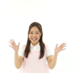 赤ちゃん・幼児に!手遊び歌「かたづけマン」の動画&歌詞