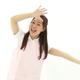 赤ちゃん・幼児に!手遊び歌「おおきくなったらなんになる」の動画&歌詞