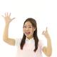 赤ちゃん・幼児に!手遊び歌「5つのメロンパン」の動画&歌詞