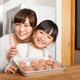 お弁当のハンバーグ|冷凍・作り置きや人気レシピ10選