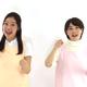赤ちゃん・幼児に!手遊び歌「バスごっこ」の動画&歌詞