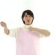 赤ちゃん・幼児に!手遊び歌「くいしんぼうゴリラ」の動画&歌詞