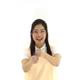 赤ちゃん・幼児に!手遊び歌「のぼるよコアラ」の動画&歌詞