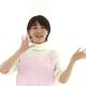 赤ちゃん・幼児に!手遊び歌「あさのうた」の動画&歌詞