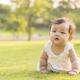 授乳室のある東京都内の公園5選!赤ちゃんの公園デビューに!|東京都