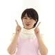 赤ちゃん・幼児に!手遊び歌「のねずみ」の動画&歌詞