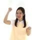 赤ちゃん・幼児に!手遊び歌「おべんとうバス」の動画&歌詞