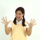 赤ちゃん・幼児に!手遊び歌「むすんでひらいて」の動画&歌詞