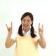 赤ちゃん・幼児に!手遊び歌「ピカチュウ」の動画&歌詞