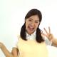 赤ちゃん・幼児に!手遊び歌「三ツ矢サイダー」の動画&歌詞