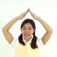 赤ちゃん・幼児に!手遊び歌「大きな栗の木の下で」の動画&歌詞