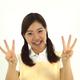 赤ちゃん・幼児に!手遊び歌「おべんとうばこ」の動画&歌詞