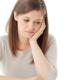 赤ちゃんの薬の服用が心配。漢方で風邪を治せる?|専門家の見解