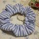 授乳ストラップ&シュシュ|ママに便利な使い方&簡単な作り方を紹介!