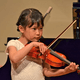 おもちゃバイオリンおすすめ商品|クラシックの自動演奏も