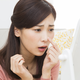 妊娠中のニキビ・肌荒れの原因は?超初期症状?薬は使える?