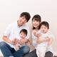 年子の妊娠|リスクとメリットは?上の子はどうする?