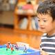 幼児におすすめのおもちゃゲームは?親子で遊べる人気商品19選