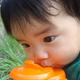 【看護師監修】赤ちゃんの熱中症|症状や原因、見分け方、予防対策グッズも