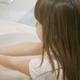 胃腸炎、赤ちゃんに移らないための予防法は?|専門家の見解